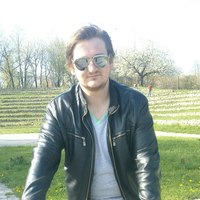 Alexander, 31 год, Скорпион, Минск