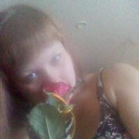 ,Екатерина, 26 лет, Лев, Лепель