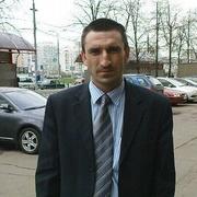 Владимир 29 Щелково