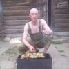 саш, 34, г.Слуцк