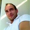 Ivan, 30, г.Петродворец