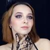 Елена, 19, г.Энгельс
