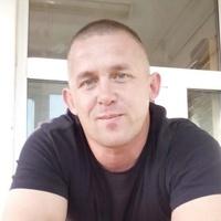 Виталий, 44 года, Лев, Москва