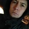 Руслан, 25, г.Домодедово