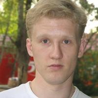 Денис, 43 года, Рак, Екатеринбург