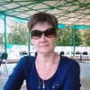Любовь Марчук, 53, г.Киров