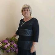 Мила 53 года (Дева) Саяногорск