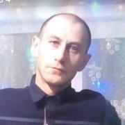 Женя 33 Челябинск