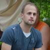 Auguste, 31, г.Рига