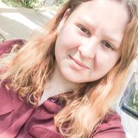 Lele, 24 года, Скорпион, Волгоград