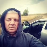 Олег, 51 год, Козерог, Новотроицк