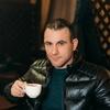 Валерии, 32, г.Магнитогорск