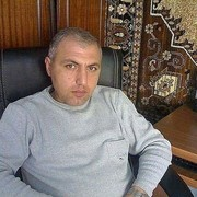TIGRAN 47 Ереван