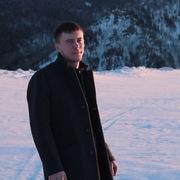 Артём 20 лет (Стрелец) хочет познакомиться в Риддере (Лениногорске)