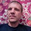 Sergey, 36, Tbilisskaya