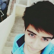 Keshav 21 год (Рак) хочет познакомиться в Бхивани
