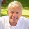 Osteen Joel, 53, г.Нью-Йорк