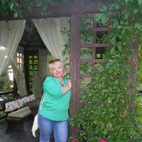 Витория, 55 лет, Овен, Белгород