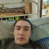 Dondok budaev, 30, г.Улан-Удэ