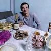 Илья, 36, г.Уфа