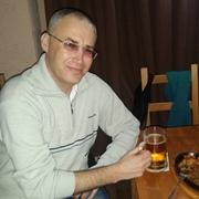 Григорий 43 Экибастуз