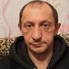 игорь, 42, г.Керчь