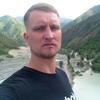 Альберт, 28, г.Алматы́