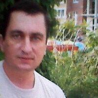 андрей яриков, 52 года, Телец, Кокшетау