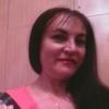 Vika, 50, Ashgabad