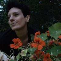 Ирина, 44 года, Дева, Северск