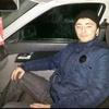 Hamzat Zurhanaev, 24, Naurskaya
