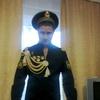 Руслан Гайсин, 40, г.Омск