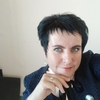 Елена, 39, г.Гомель