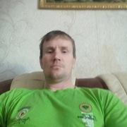 Дмитрий 42 Голышманово