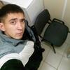 Ruslan, 29, Torzhok