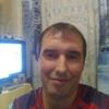 сергей, 37, г.Первоуральск