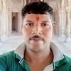sangram singh, 32, г.Сикар