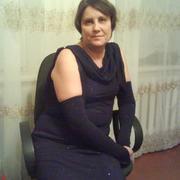 Irina Komisarova 51 Киев