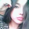 Lina, 22, Barda