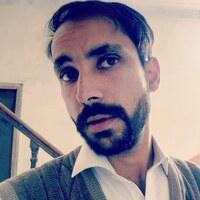 Malick shehryar, 32 года, Овен, Грозный