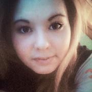 Кристина 22 года (Дева) Усть-Кокса
