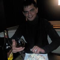 Юрий, 37 лет, Рыбы, Омск