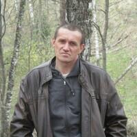 Александр, 46 лет, Рыбы, Томск