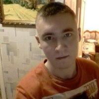 Евгений, 27 лет, Рак, Санкт-Петербург