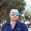 Алексей, 32, г.Голая Пристань