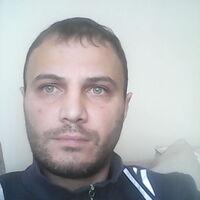 Murat, 40 лет, Телец, Нальчик