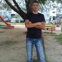 Алексей, 35 лет, Весы, Минск