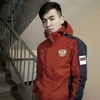 Азошш, 22, г.Бишкек