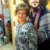 Анна, 37, г.Усолье-Сибирское (Иркутская обл.)