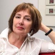 Альбина, 65